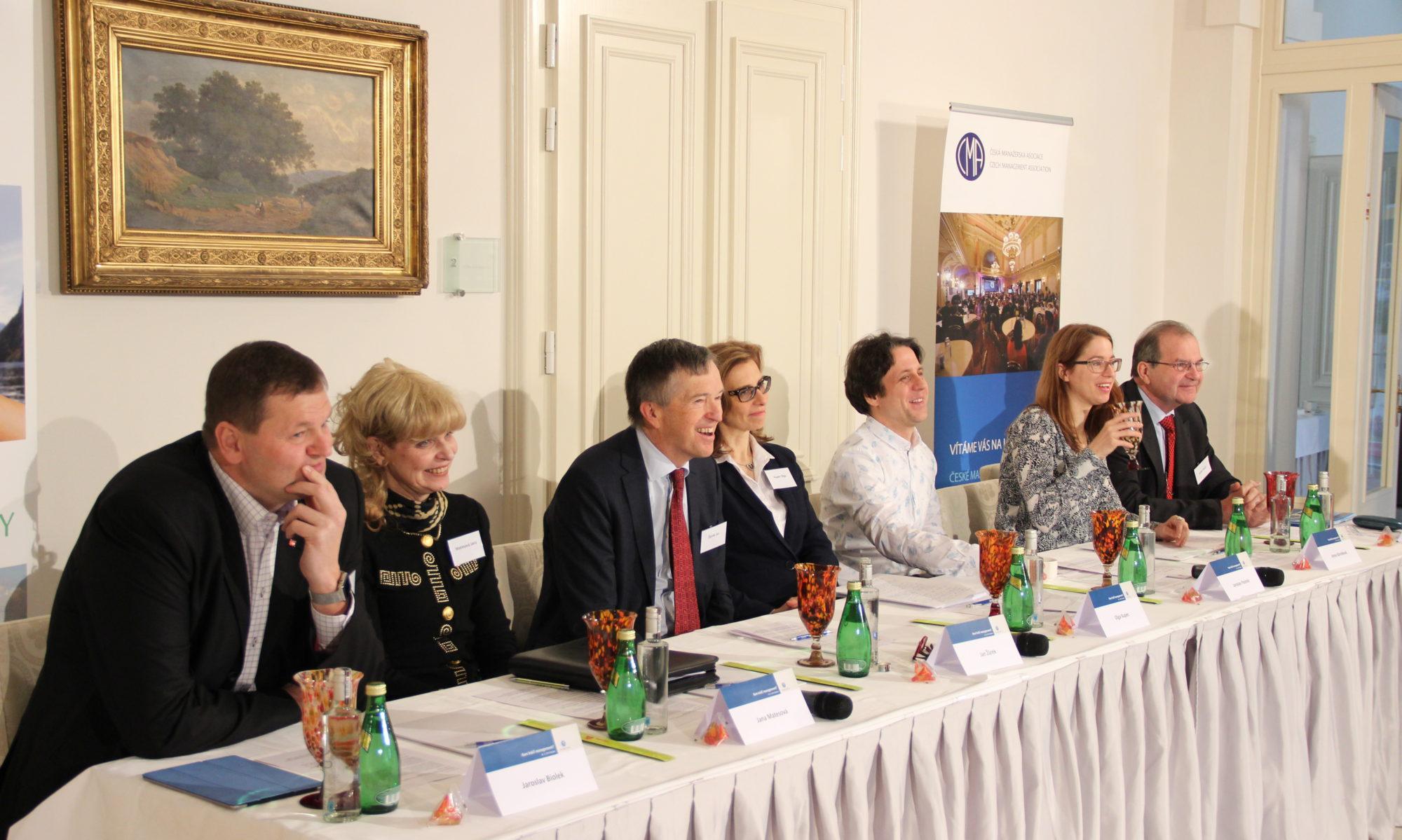 Konference - BIKO.cz